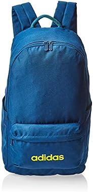 حقيبة ظهر كلاسيكية من أديداس