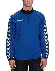 Hummel Bee Authentic Sweat-shirt d'entraînement Homme