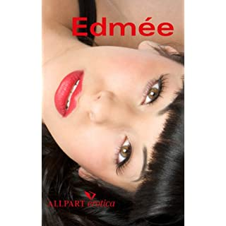 Edmée (German Edition)