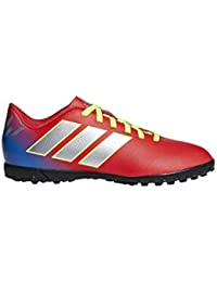 bb20a917f5 Amazon.co.uk: 4.5 - Football Boots / Sports & Outdoor Shoes: Shoes ...