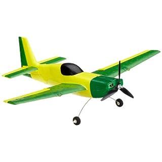 Acme - Flugmodell Edge 540 - Royal Oil - ARF-Kit, inkl. 2 Servos (ohne Fernsteuerung) (AA4003)