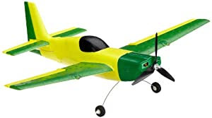 AirAce Professional AA4003 - Edge 540 Team FlyCamOne Importado de Alemania