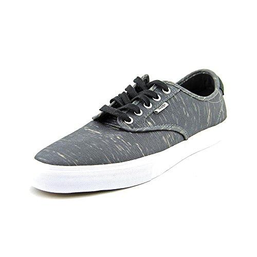 Vans Pro Skate Shoes - Vans Pro Skate Chima Fer... (Billig Vans Schuhe)