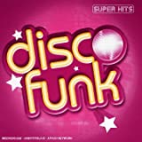 Super Hits Disco Funk