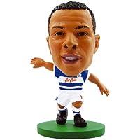 Queens Park Rangers F.C SoccerStarz Wright-Phillips