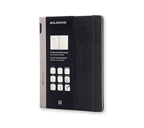 moleskine-extra-large-professional-hard-notebook