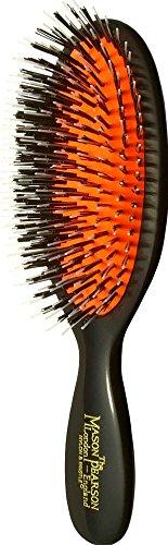 mason-pearson-bn4-small-pocket-boar-bristle-nylon-tufts-hair-brush-boxed-gift