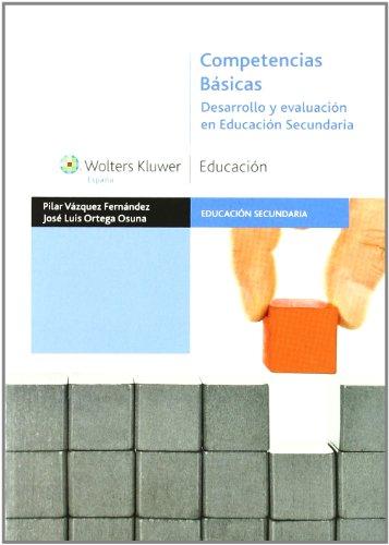 competencias-basicas-desarrollo-y-evaluacion-en-educacion-secundaria