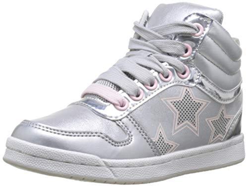Scarpe bambina sneakers bata   Grandi Sconti   Calzature