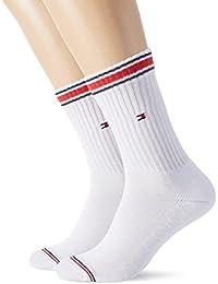 Tommy Hilfiger Men's Socks pack of 2