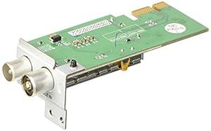 GigaBlue 10008349 HD 800SE Hybrid DVB-C/T-Tuner