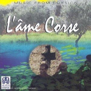 Preisvergleich Produktbild Korsika / L'ame Corse