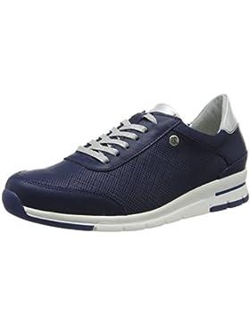 Romika Damen Tabea 19 Sneaker