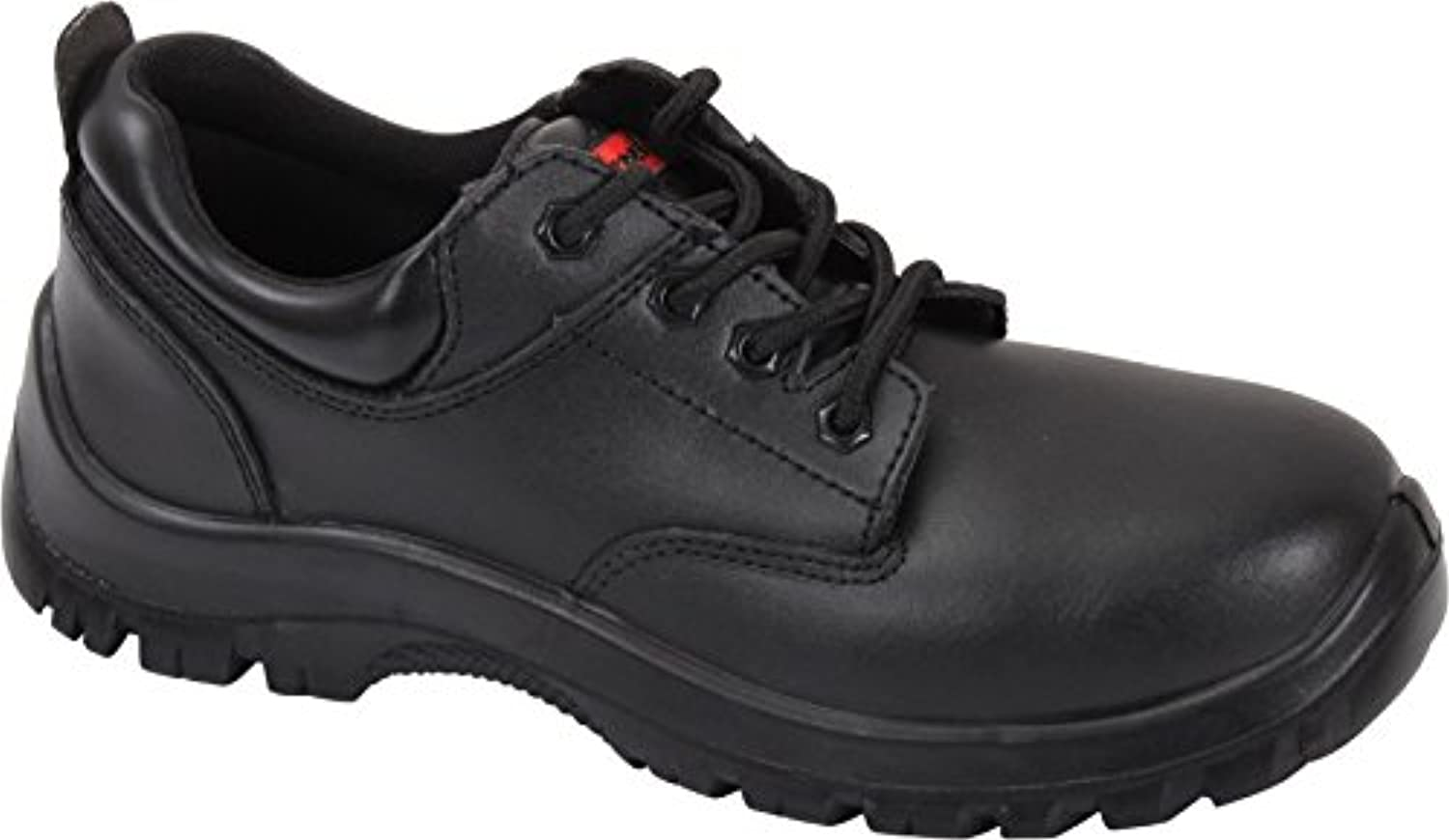 Blackrock sf32 Ultimate ZAPATO DE SEGURIDAD S3 SRC