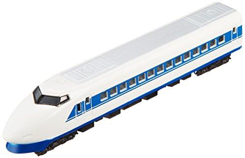 nuevo-calibre-n-tren-de-fundicioen-modelo-a-escala-no16-100-shinkansen