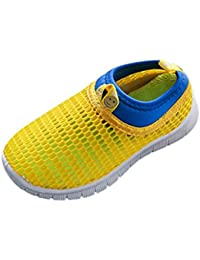Auf Gelb SchuheSchuhe FürOma Suchergebnis Suchergebnis dxeWBrCo