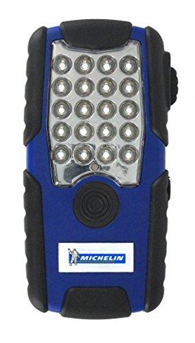 michelin-m2l15-lampe-de-poche-rechargeable-antichoc-aimante-avec-crochet