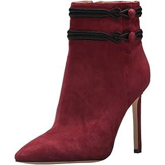 Nine West Women's Teresa Boots 1