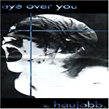 Eye Over You