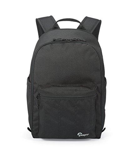Lowepro Passport Backpack Camera Bag Camera Backpacks