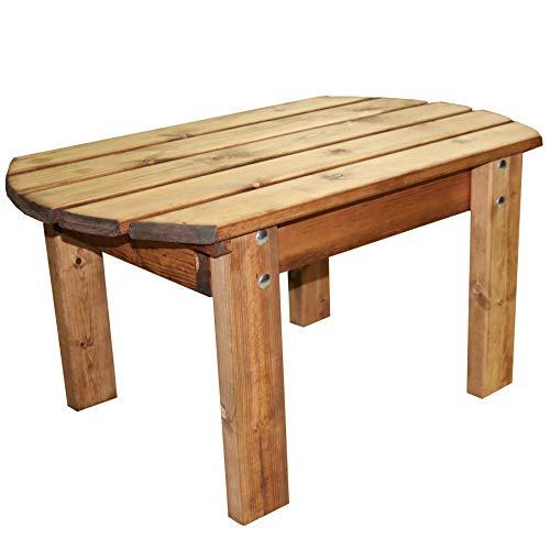 Holzbau- und Entwerfen: