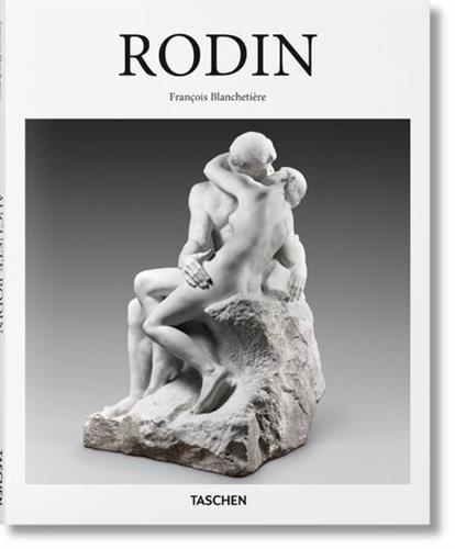 Auguste Rodin (1840-1917) par François Blanchetière