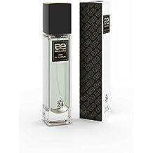 AEQUALIS N. 24 Perfume Equivalente Hombre 100ml Para verificar l'equivalencia leer los detalles