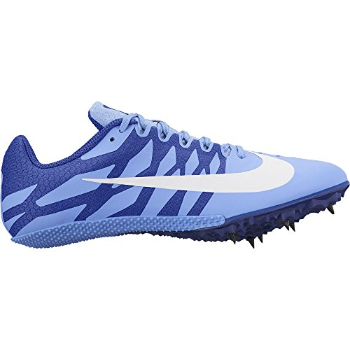 Nike Zoom Rival Women's Track Spike Shoes -