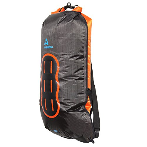 aquapac-noatak-waterproof-rucksack-capacity-25-l-black-orange