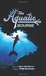 The Aquatic Bourne