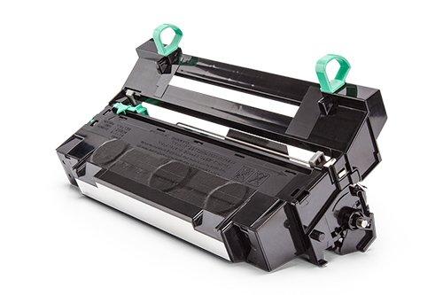 Preisvergleich Produktbild Inkadoo® Bildtrommel passend für Kyocera FS-1128 MFP ersetzt Kyocera DK150 2H493010 , 302H493010 , 302H493011 - Premium Trommel Kompatibel - Schwarz - 100.000 Seiten