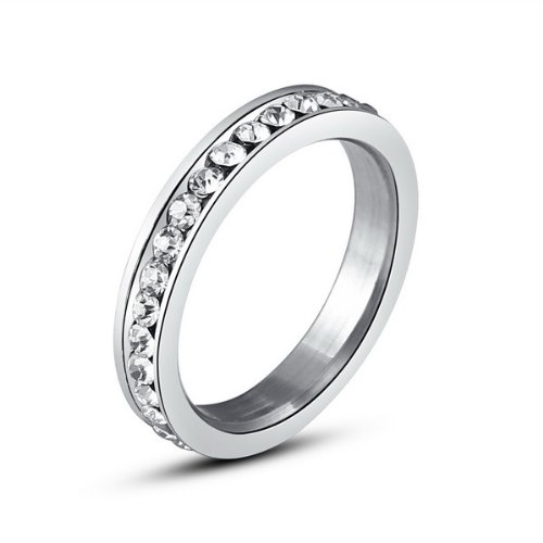 316l-acciaio-inossidabile-channel-set-austrain-cristalli-anello-di-fidanzamento-matrimonio-acciaio-i