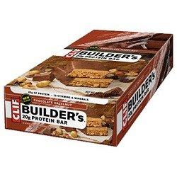 clif-bar-builders-protein-bars-box-chocolate-hazelnut-12-bars
