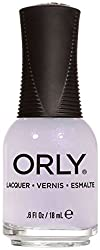 Orly Nail Lacquer, Love Each Other, 0.6 Fluid Ounce