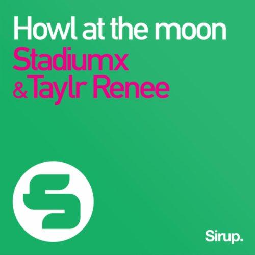 Howl At the Moon (Original Mix)