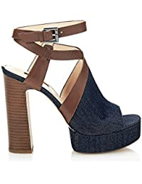 Amazon.fr   Guess - Chaussures femme   Chaussures   Chaussures et Sacs c31dd936c3d