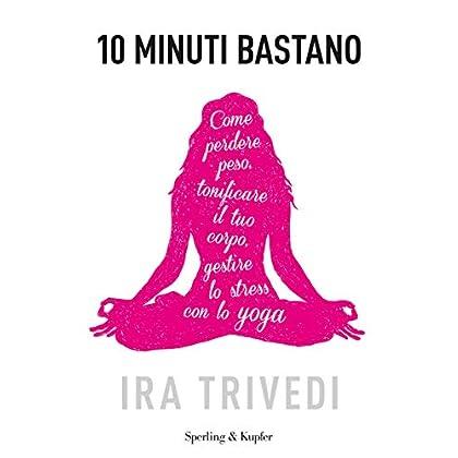 10 Minuti Bastano