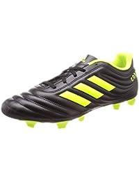 adidas Copa 19.4 FG, Zapatillas de Fútbol para Hombre
