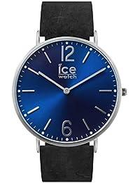 Montre bracelet - Unisexe - ICE-Watch - 1521