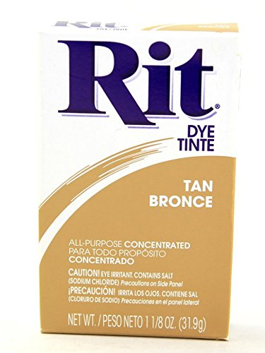 impex-rit-concentrated-powder-dye-319g-tan