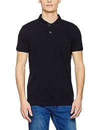 !Solid Herren Poloshirt T-shirt- Thomson
