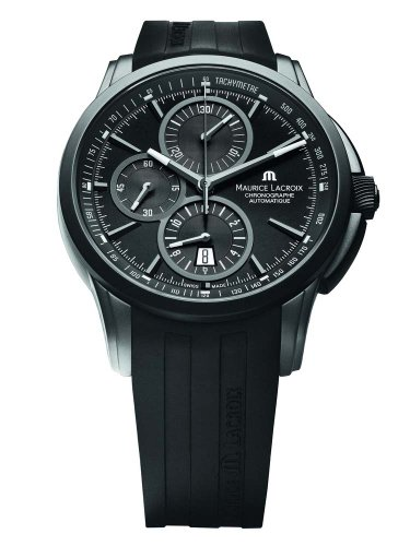 maurice-lacroix-pontos-chronograph-mens-black-rubber-strap-watch-pt6188-ss001-331