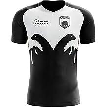 Airo Sportswear 2018-2019 PAOK Salonika Home Concept Football Soccer T-Shirt  Trikot 52f3be1431f