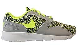 Nike - Nike Kaishi Run Print - N500 - 38