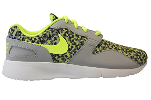 Nike - Mode H baskets mode - kaishi print