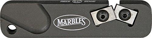 Marbles Marbles Redi-Edge Pocket Pro Sharpener Edge Pro Sharpener