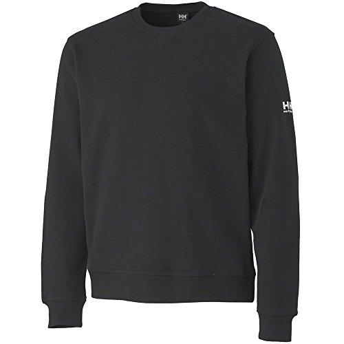 Helly Hansen Sweatshirt Salford Sweater 79183 Pullover