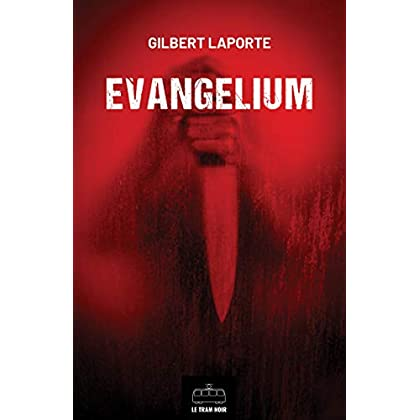 Evangelium: Thriller et histoire