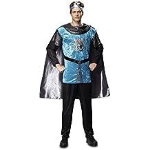 My Other Me - Disfraz de príncipe para hombre, M-L (Viving Costumes 201245)