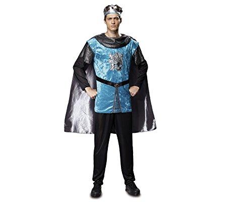 Imagen de my other me  disfraz de príncipe para hombre, m l viving costumes 201245